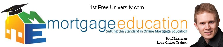 1st Free University